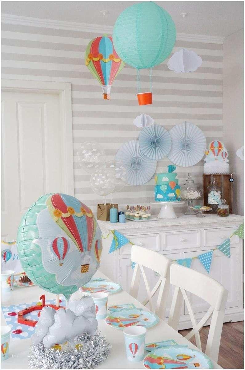 39 Elegant Deko Ideen Baby Geburtstag Home Interior In 2019