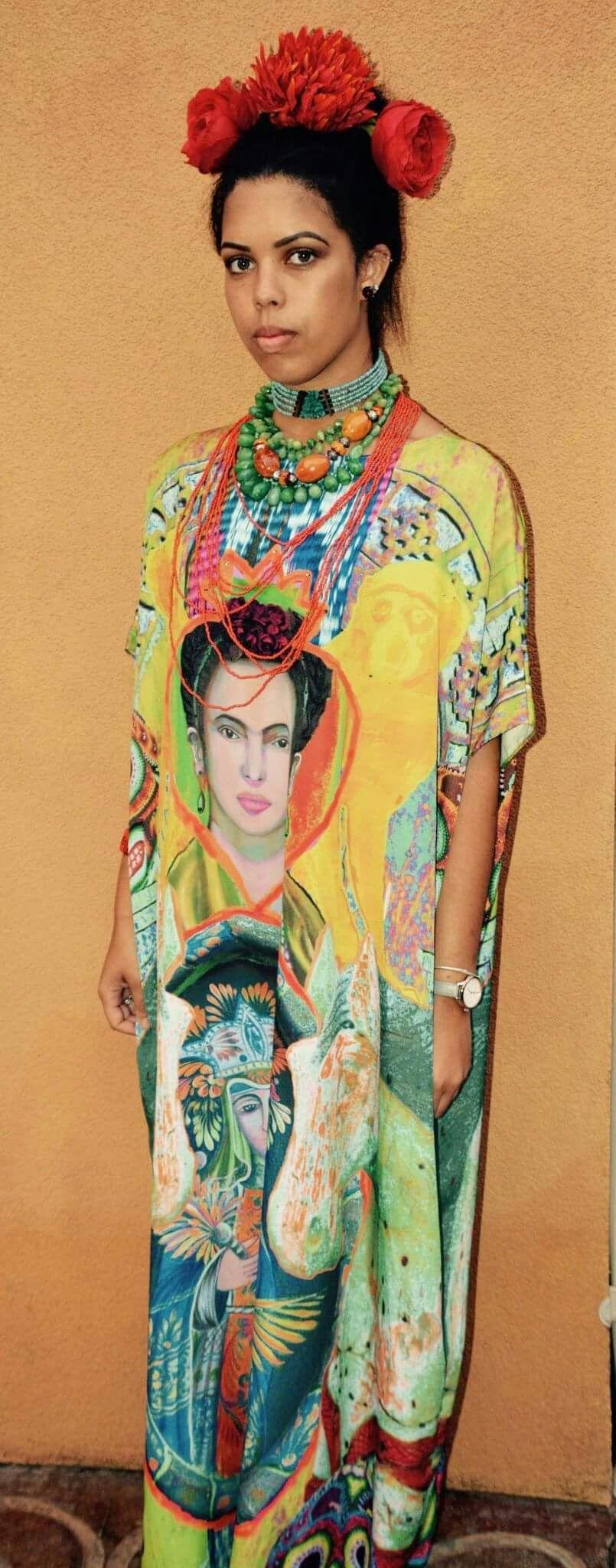 Anelia Art Fashion Designer Designed By Anelia Made In Canada Fashion Art Fashion Design Fashion