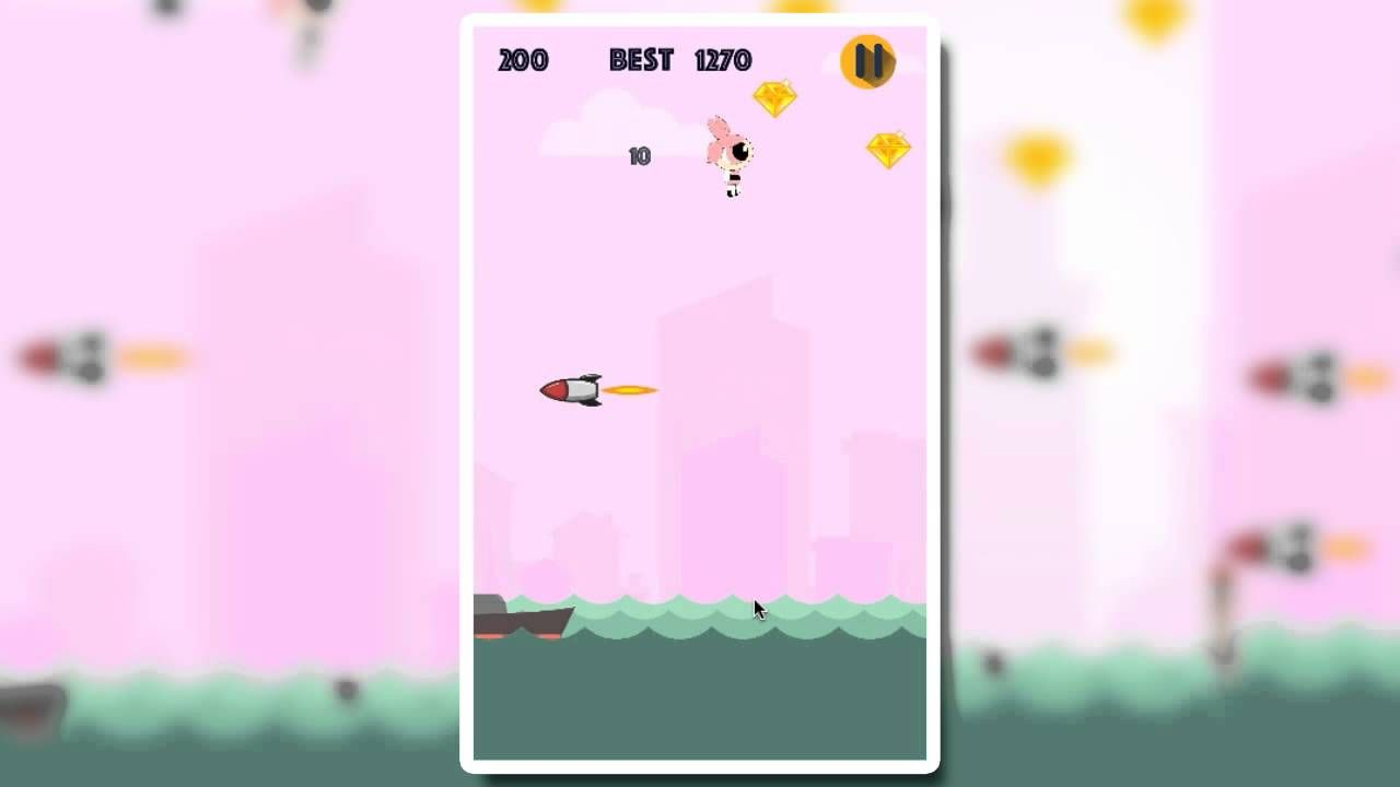 Rocket Girl #game #kids #girl #android  INSTALL AND PLAY           https://goo.gl/AdCPm6