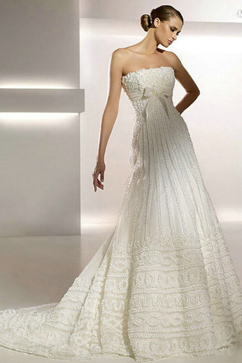 Good 100+ Cheap Wedding Dresses Bay Area   Best Dresses For Wedding Check More  At Http