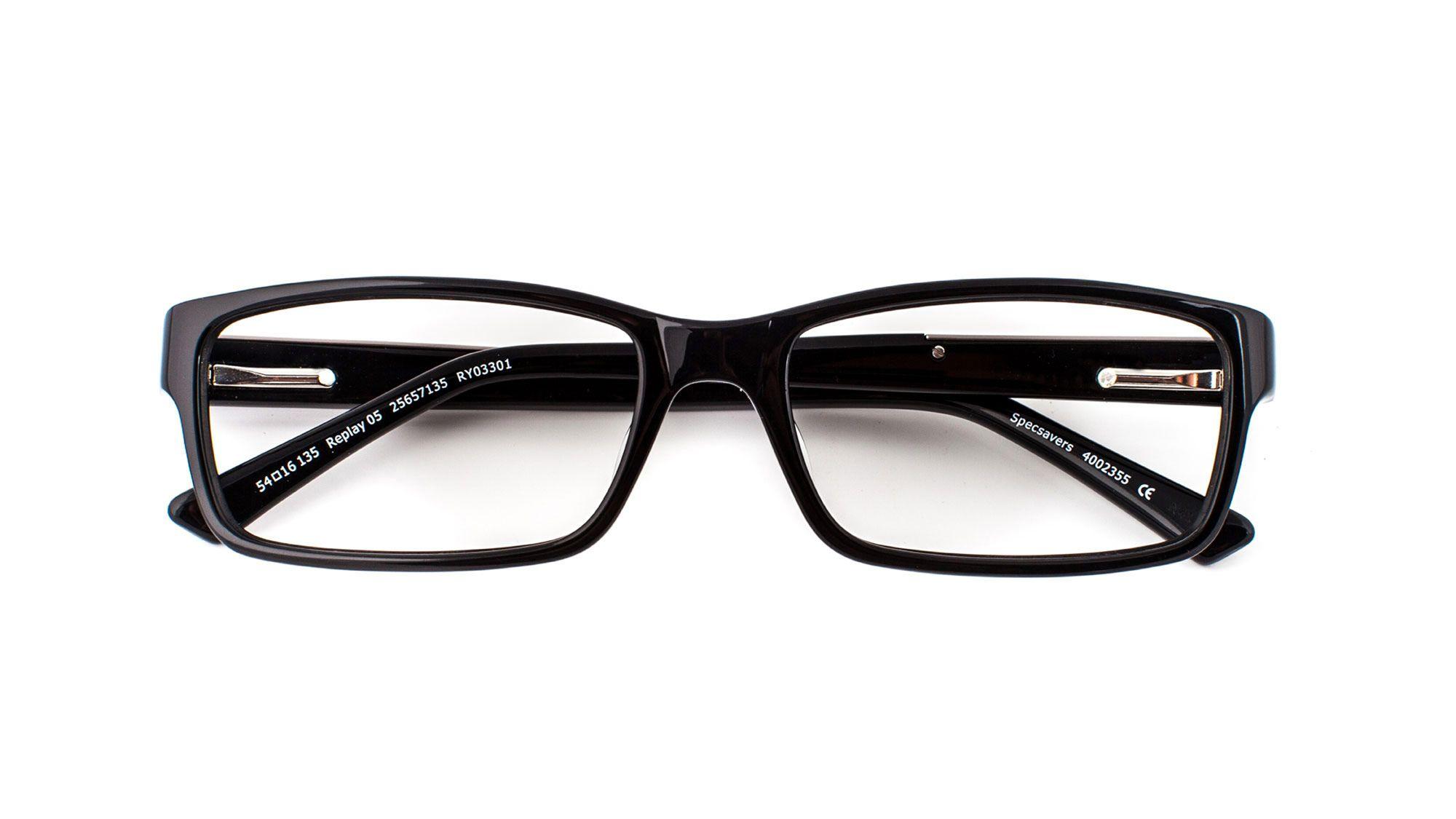 3799b088efe Replay glasses - REPLAY 05