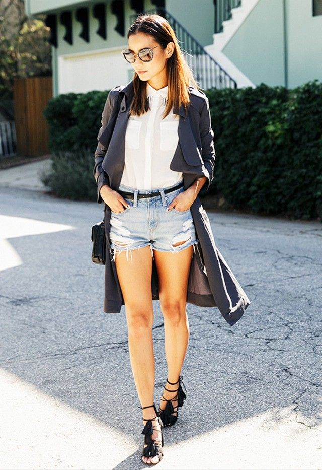 Stop+Everything:+These+15+Outfit+Ideas+Are+Awesome+via+@WhoWhatWear