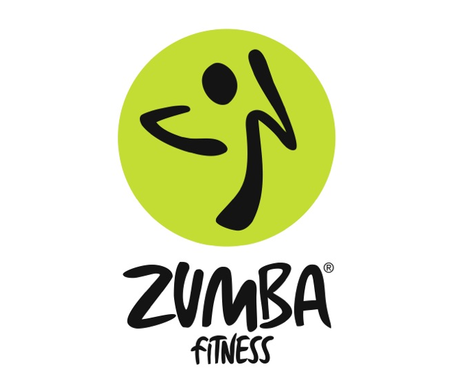 Pin By Leah Benitez On Fitness Zumba Workout Zumba Zumba Logo