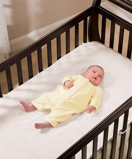 Ultimate Crib Sheet Zulily Organic Crib Sheets Crib Toddler Bed Cribs