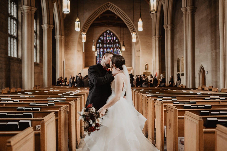 Pin On Wedding Ceremony