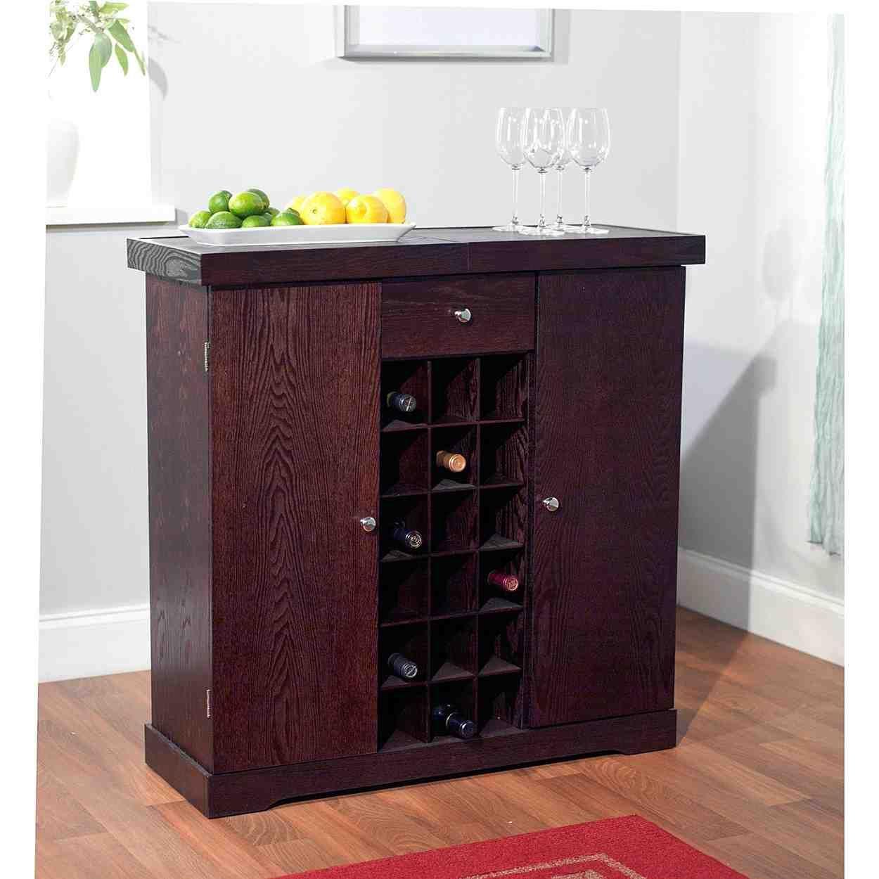Tms Wine Storage Cabinet Better storage cabinets