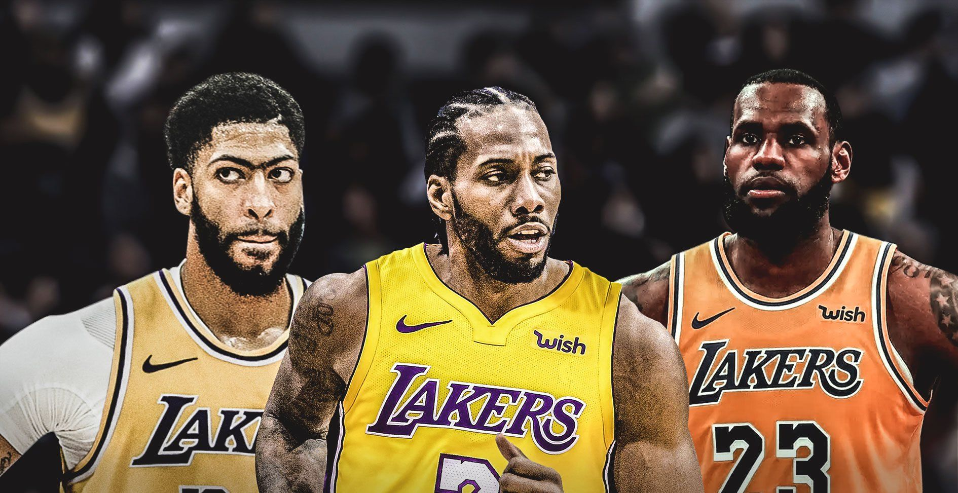 Nba Finals 2020 Odds And Prediction Lakers Win Is Certain After Sweep In Free Agency Lakers Win Nba Finals Lakers Team