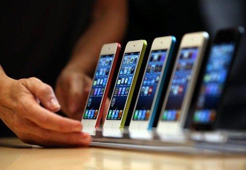 LỘ TÊN GỌI VÀ NGÀY BÁN RA CỦA IPHONE THẾ HỆ MỚI  >>> cleverstore…