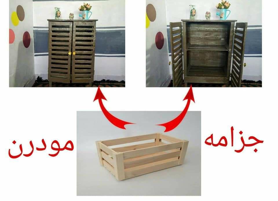 Pin By Nero Badr On N Locker Storage Home Decor Furniture