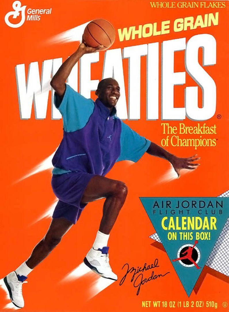 5 Basketball Tumblr Michael Jordan Michael Jordan Chicago Bulls Air Jordans