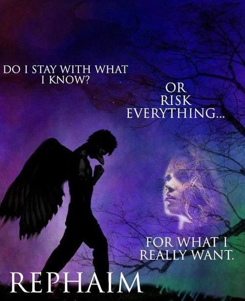 House Of Night Rephaim Quotes Pinterest House Of Night House