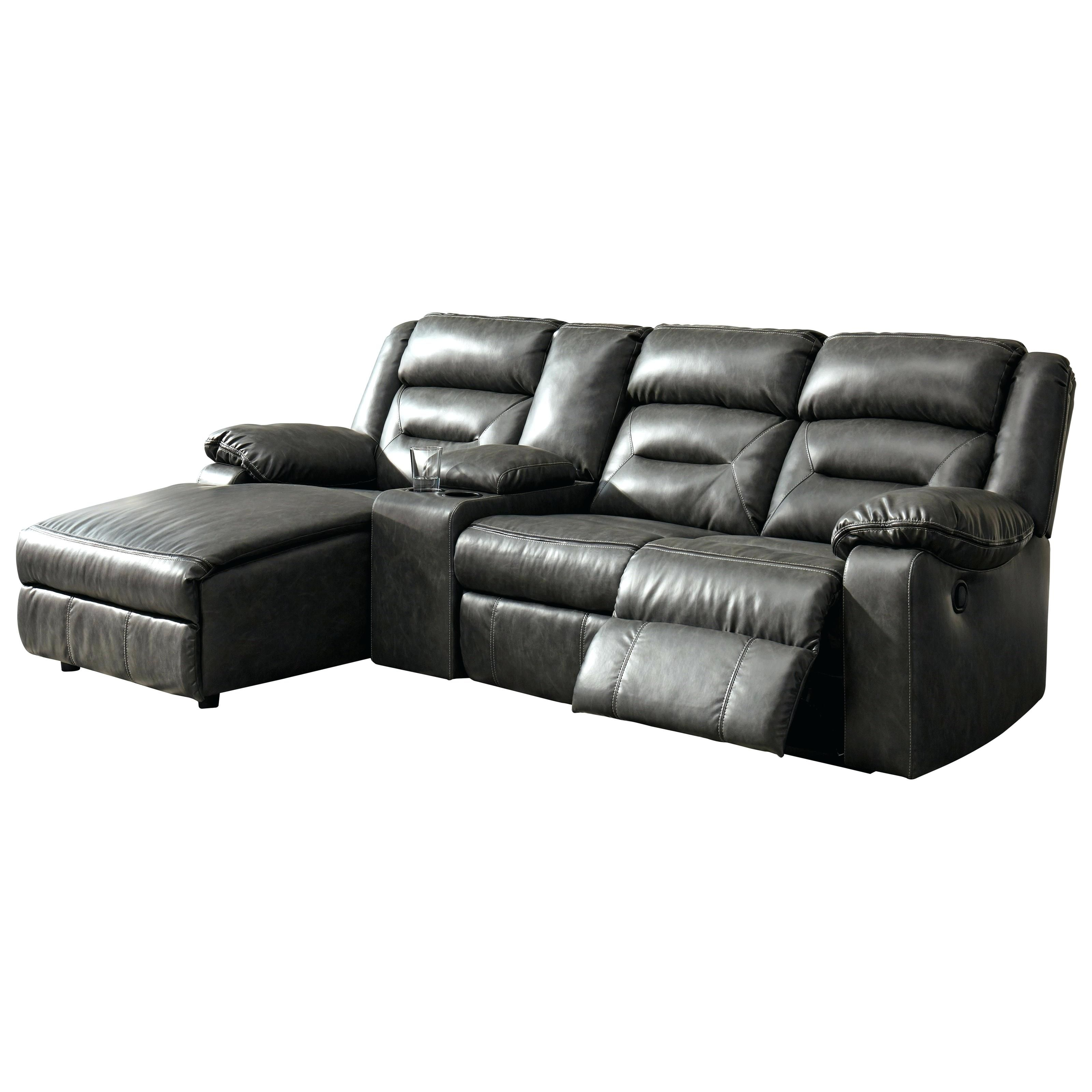 4 Piece Sectional Sofabest Of 4 Piece Sectional Sofa Or 15 Saunter 4 Pc Reclining Sectional S Sectional Sofa With Chaise Sectional Sofa