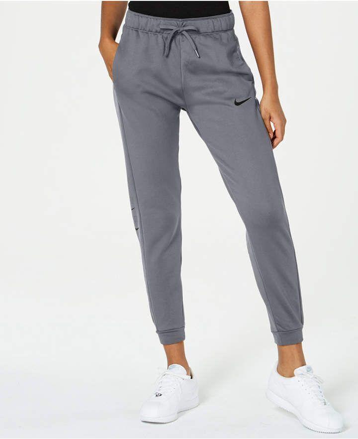 low priced e0df7 b86f3 Nike Logo Sweatpants