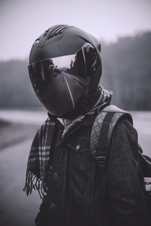 Guwahati India E5e2f5 Motorcycle Helmets Vintage Helmet Cool Motorcycle Helmets