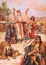 아멘 주 예수여 어서 오시옵소서              Amen! Come, Lord Jesus: The People In Jerusalem After Returning From Babyl...