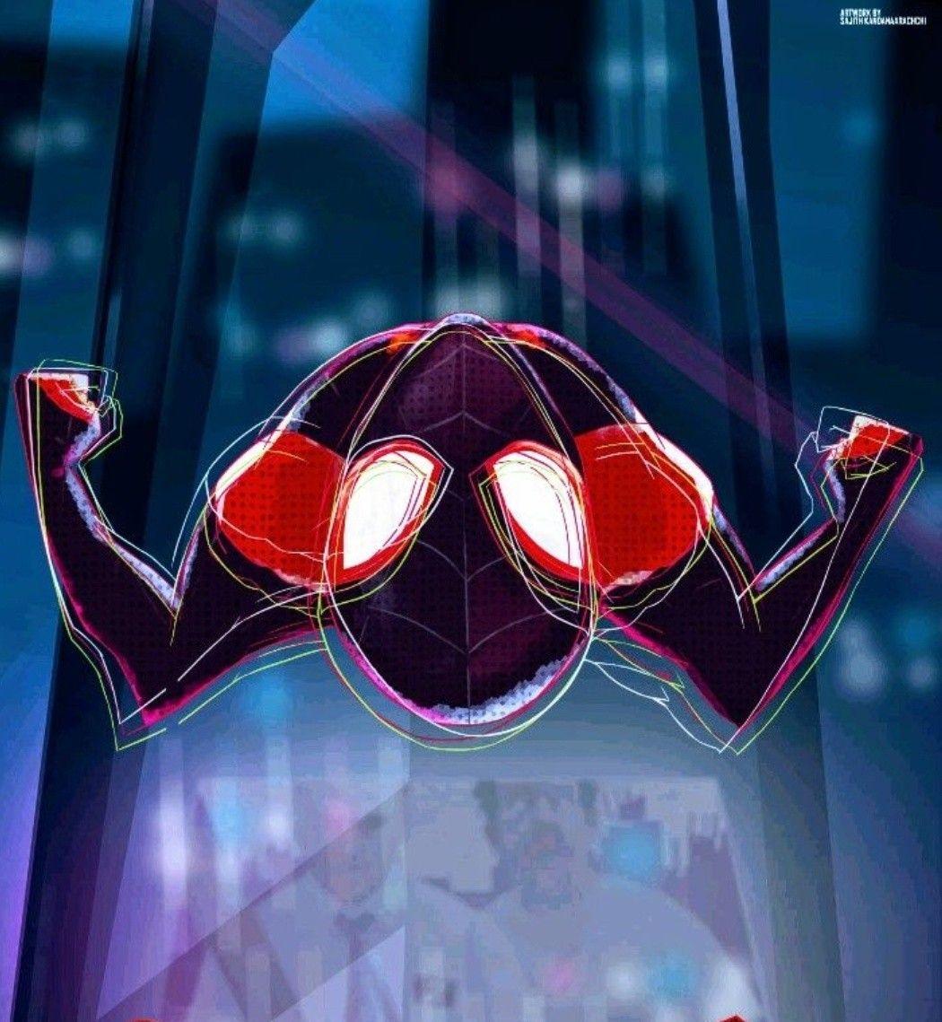 Pin By Olivia Kuhlman On Marvel