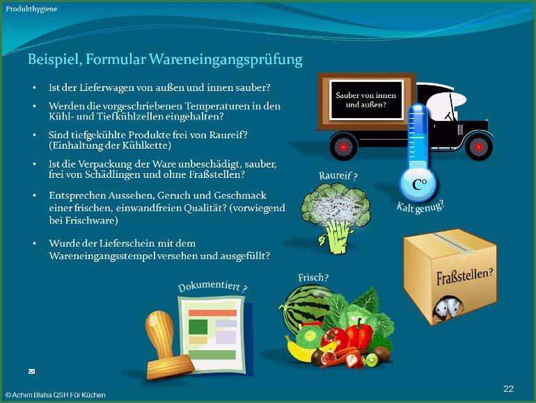 13 Ehrfurchtig Hygieneschulung Vorlage In 2020 Vorlagen Verpackung Produkt