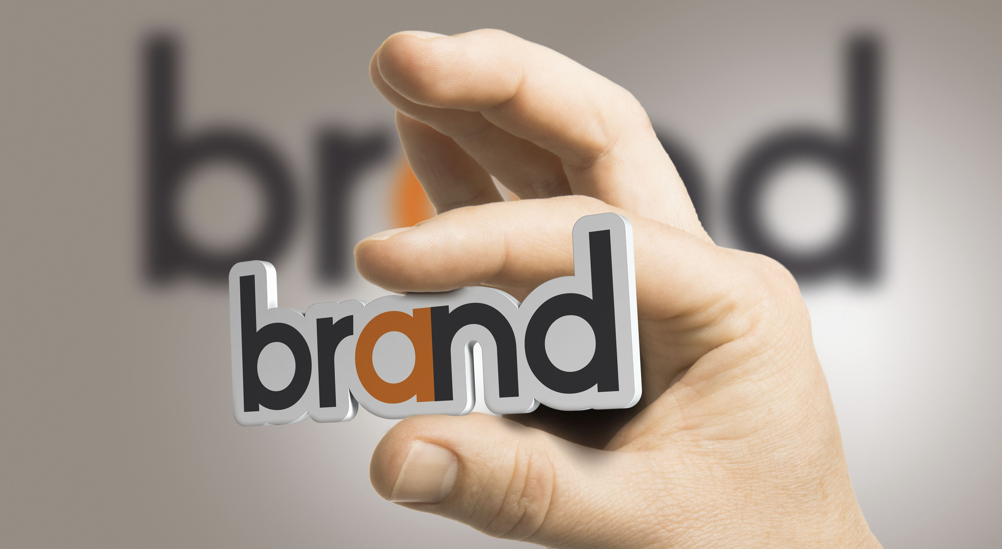 Branding – Important for Tips for Small Business – VMH Magazine