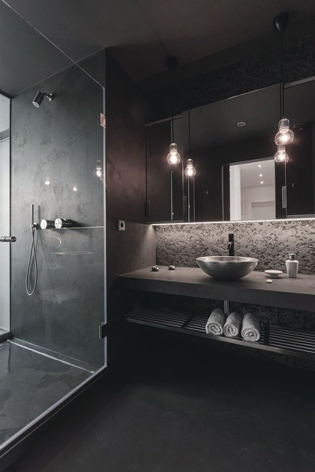 stunning bathroom designs that exude luxury bathroom