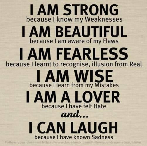 Love dont change quotes Collection Inspiring Quotes