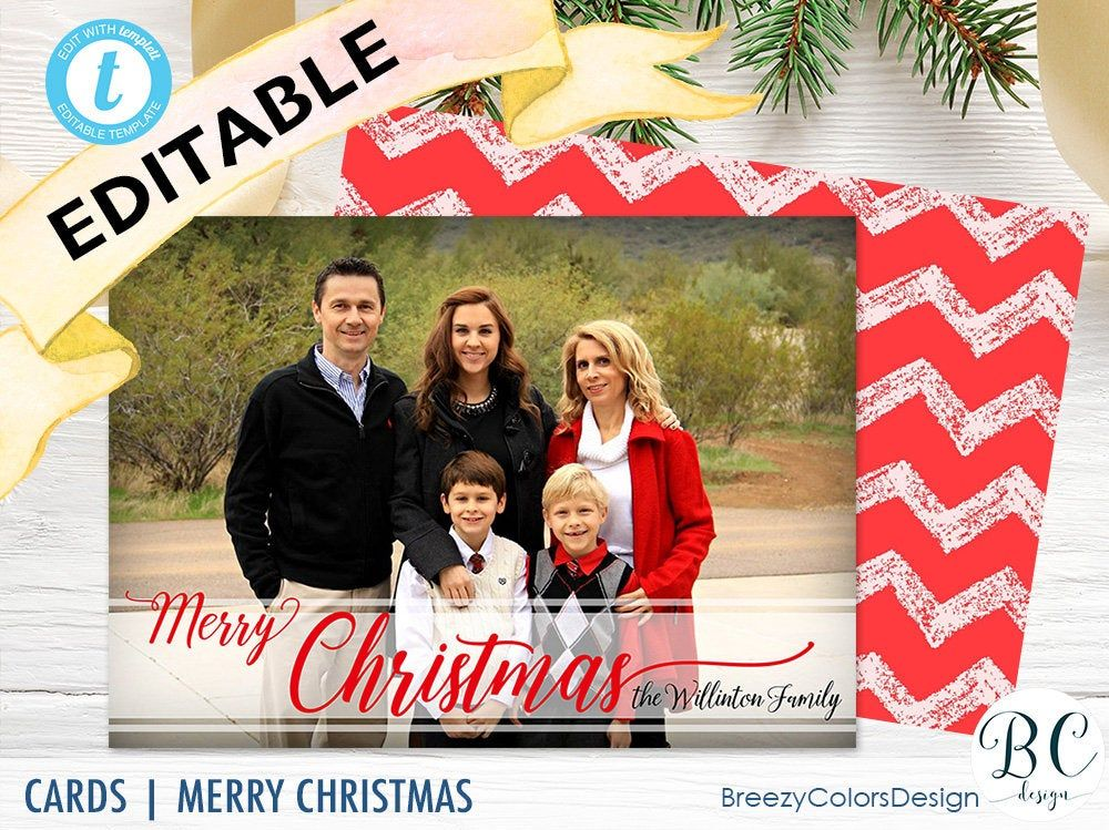 This Item Is Unavailable Etsy Christmas Card Template Xmas Pictures Christmas Cards