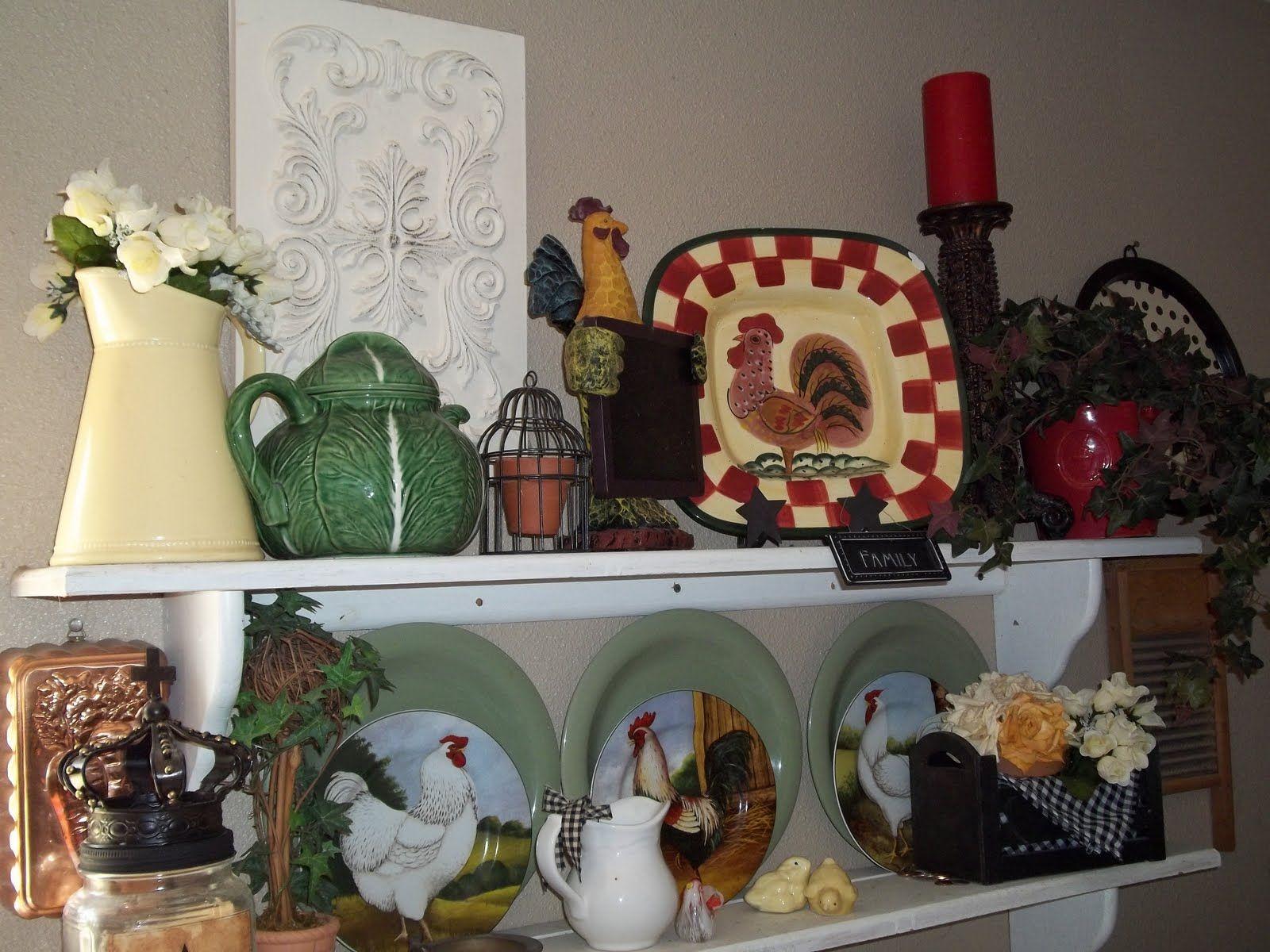 cottage laundry room photos ribbonwood cottage laundry room