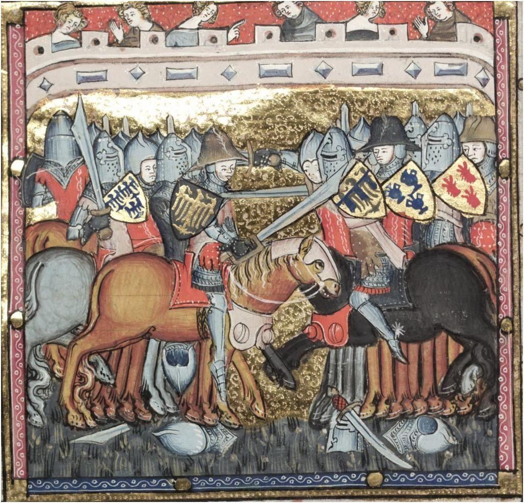 Romance du Alexandre.JPG (1028×987)