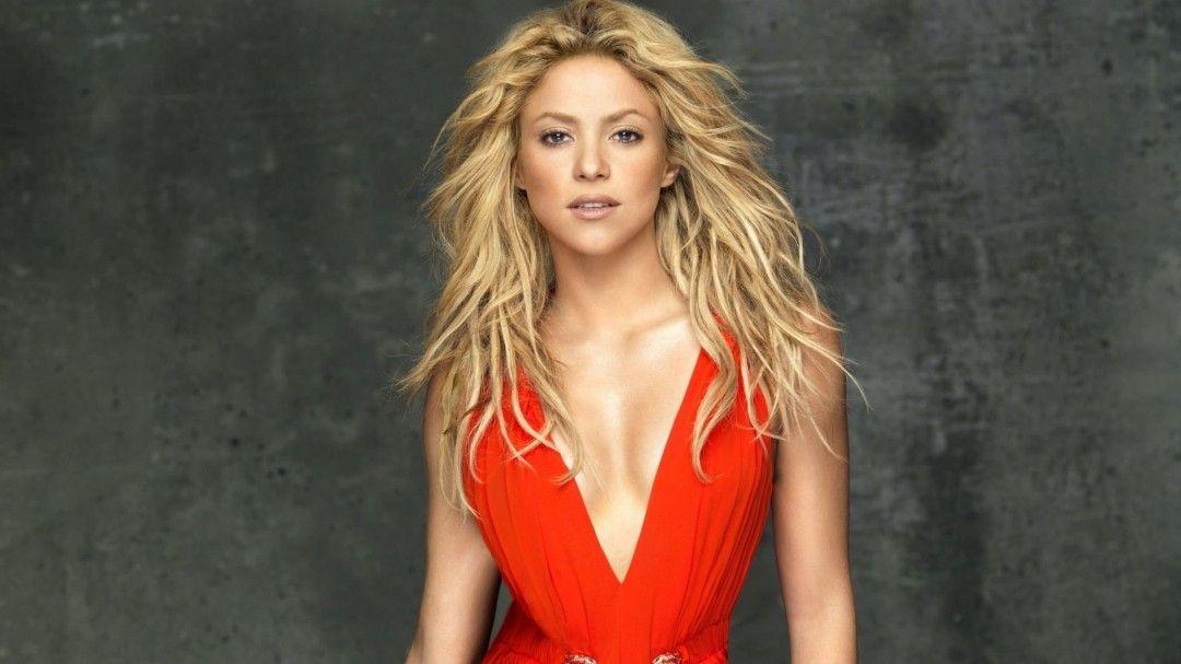 Pin By Mangesh D Ace On Shakira Shakira Shakira Photos Celebrities
