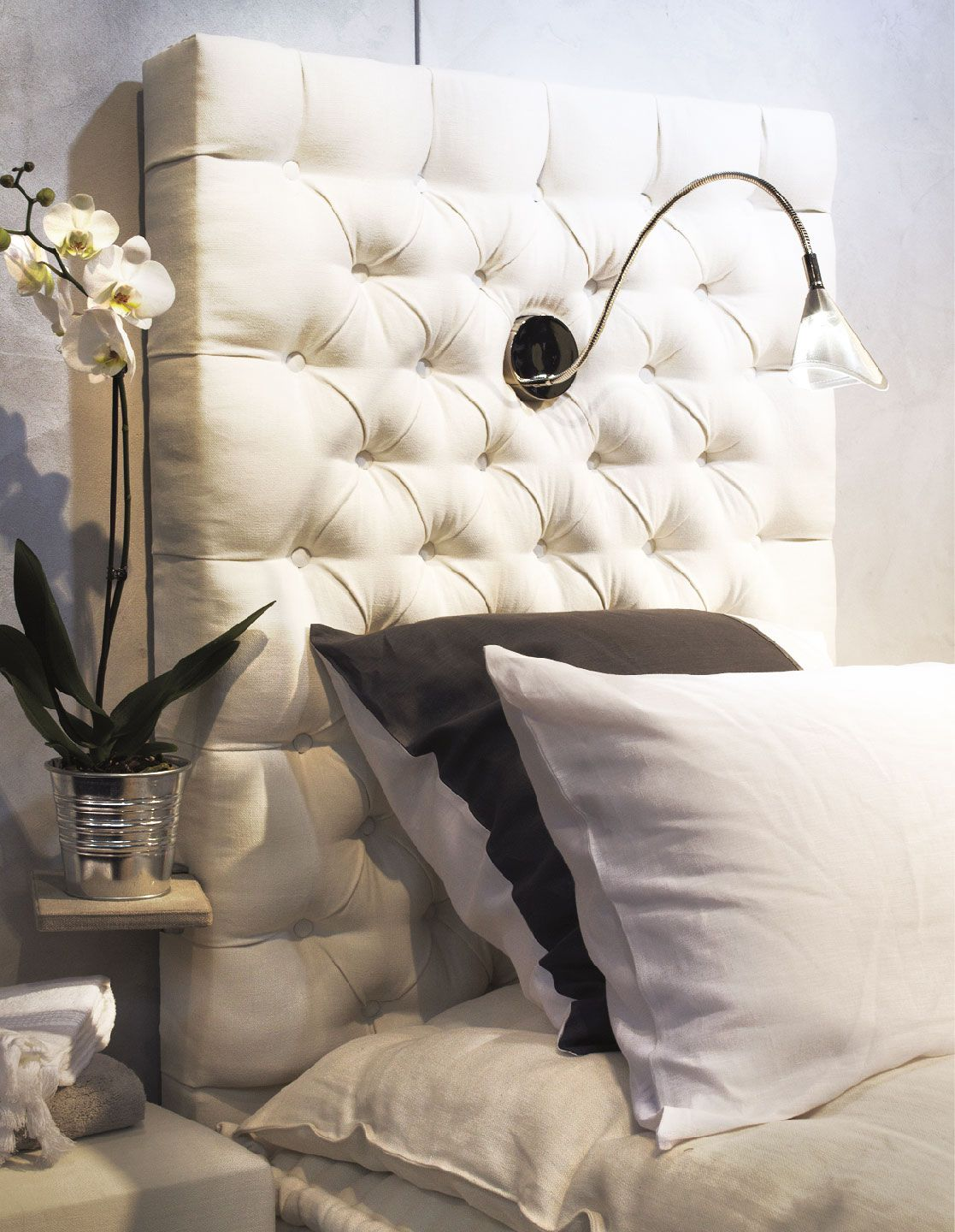 Come Discover Le Lit National To The Next 1 618 Sustainable Luxury Event In Paris April 4 To 6 Lit Interieur Maison