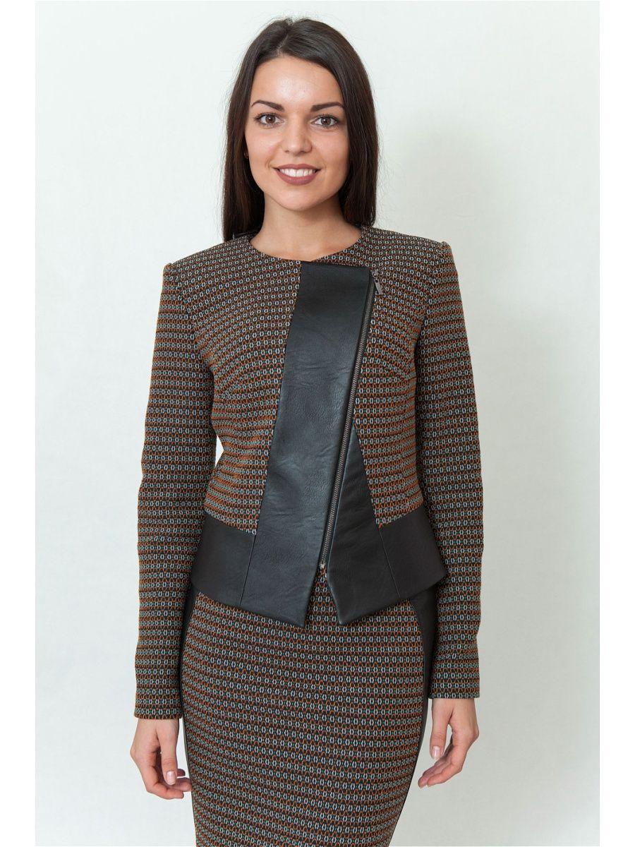 f17aa15eefbac53 женские пиджаки с отделкой из другой ткани: 25 тыс изображений найдено в  Яндекс.Картинках