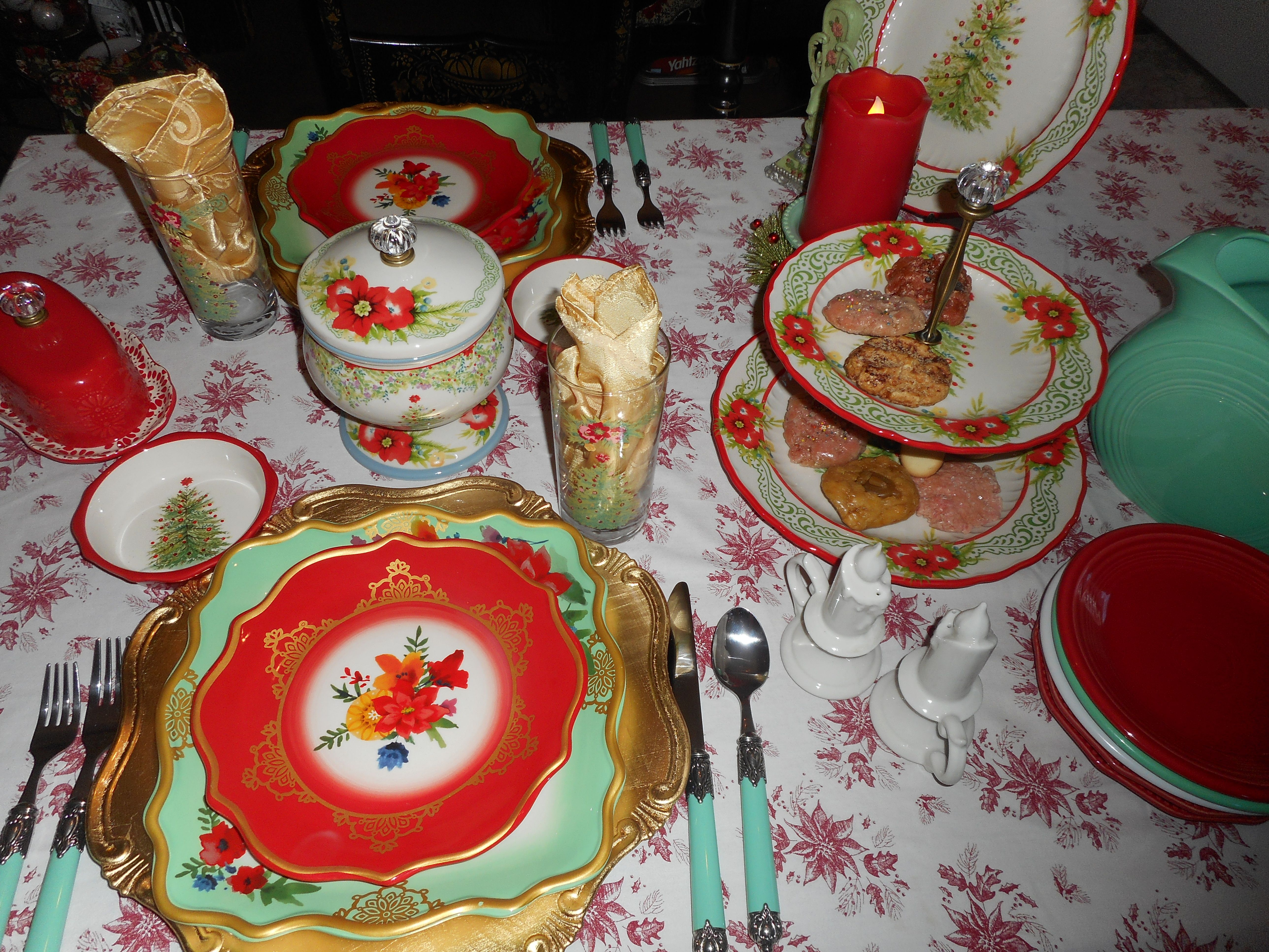 pioneer woman christmas dishes pioneer woman dishes christmas dishes christmas decorations christmas starters