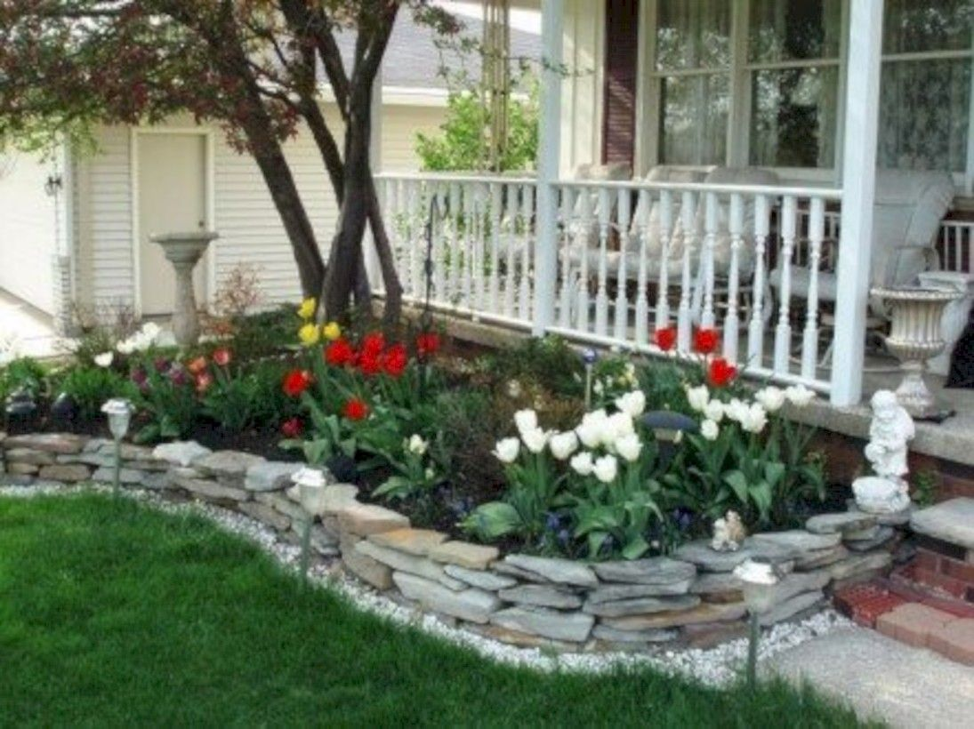 Low budget diy gardening projects design ideas landscaping