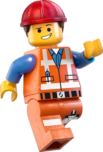 the lego movie brick bust game lego pinterest lego movie and rh pinterest ca Ads LEGO the Movie The LEGO Movie the Essential Guide
