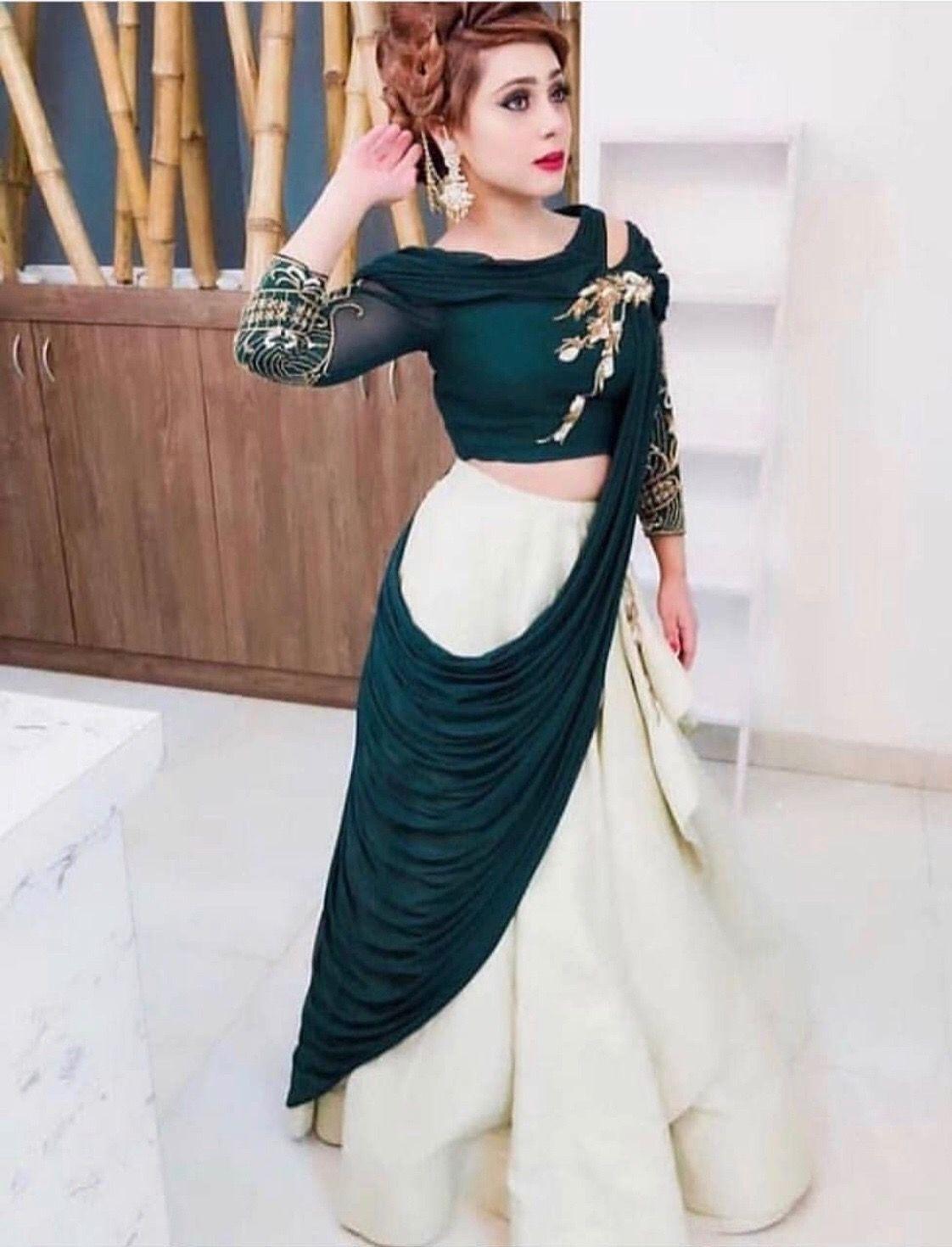 fb04af75c2 Pearl designers. Pearl designers Pakistani Bridal Lehenga, Lehenga Choli  Wedding, Indian Anarkali ...