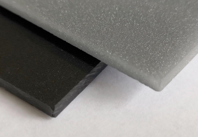 Kuchenruckwand Acrylglas Perleffekt Schwarz Wall Art De Mit Bildern Acrylglas Acryl Glas