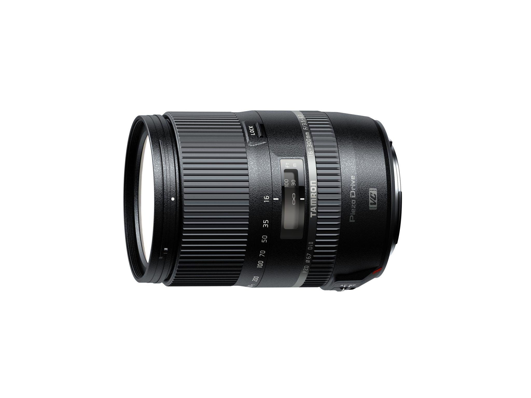 Pin On Tamron 16 300mm Lens