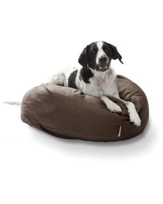 Organic Cotton Bumper Bed Dog Bed By West Paw Designs Dog Bed West Paw Soft Dog Beds