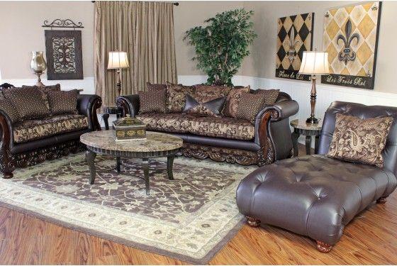 Mor Furniture, Mor Furniture Living Room Sets