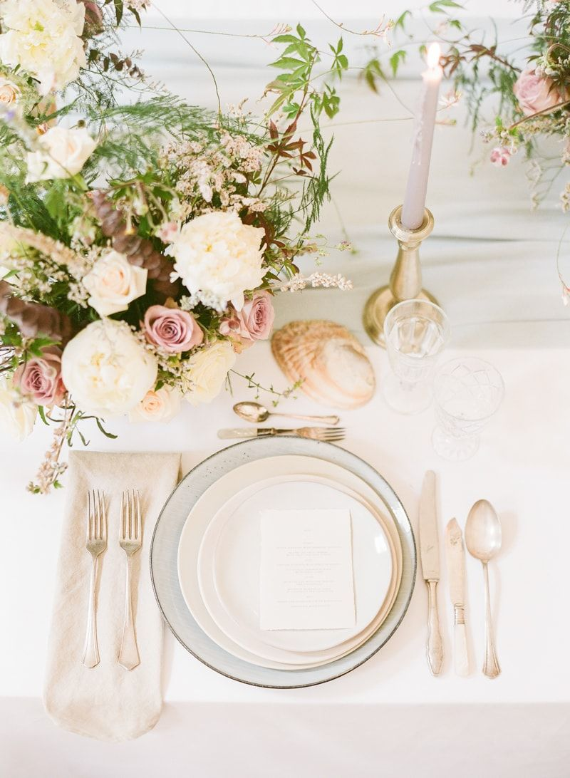 venice wedding inspiration | Wedding Flowers & Bouquets | Pinterest ...