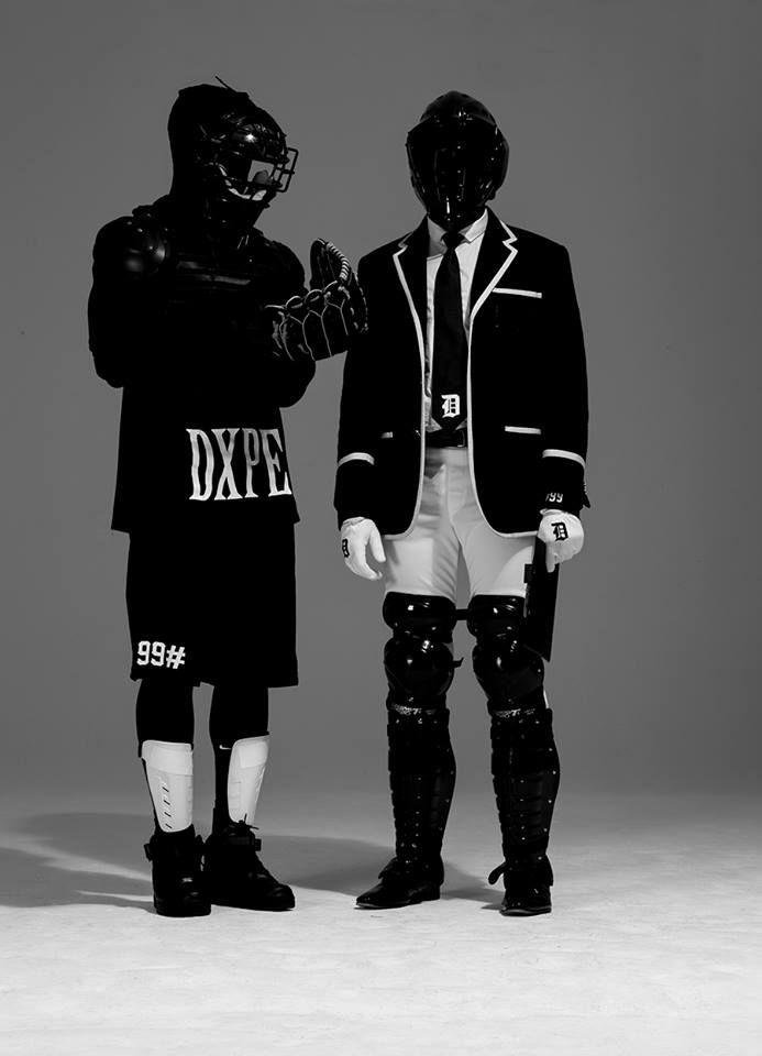 dope clothing - Google 검색