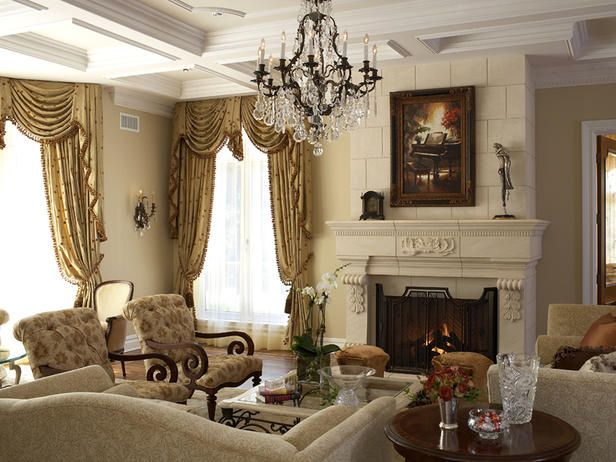 Traditional Living Room Interior Design   Furniture Arcade   House  Furniture, Living Room Furniture, Bedroom Furniture, Home Furniture Part 49