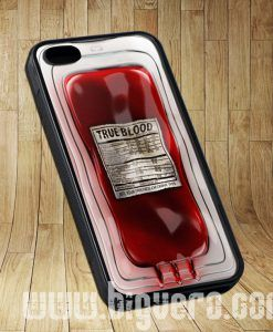 Bite Your Friends or Drink This Cases iPhone, iPod, Samsung Galaxy