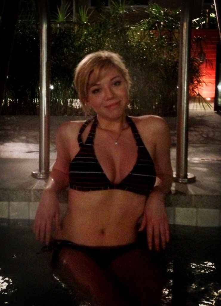 Image Result For Jennette Mccurdy No Panties