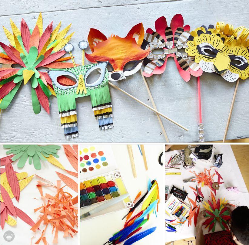 halloween maske basteln 20 schablonen zum ausdrucken schablonen zum ausdrucken halloween. Black Bedroom Furniture Sets. Home Design Ideas