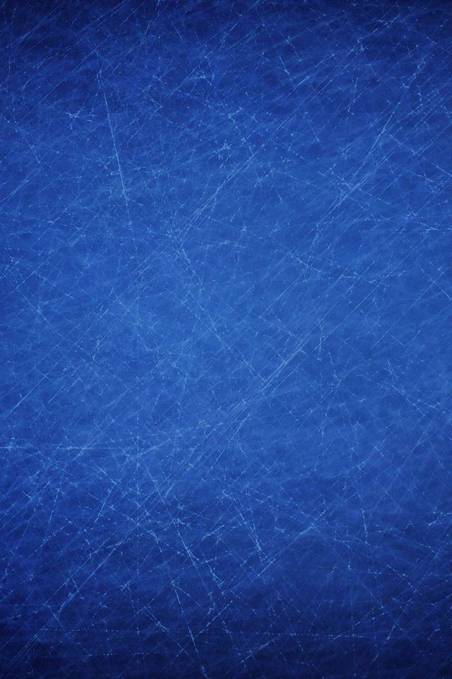 Rough Blue Texture Iphone 4s Wallpaper Blue Texture Wallpaper Iphone Wallpaper