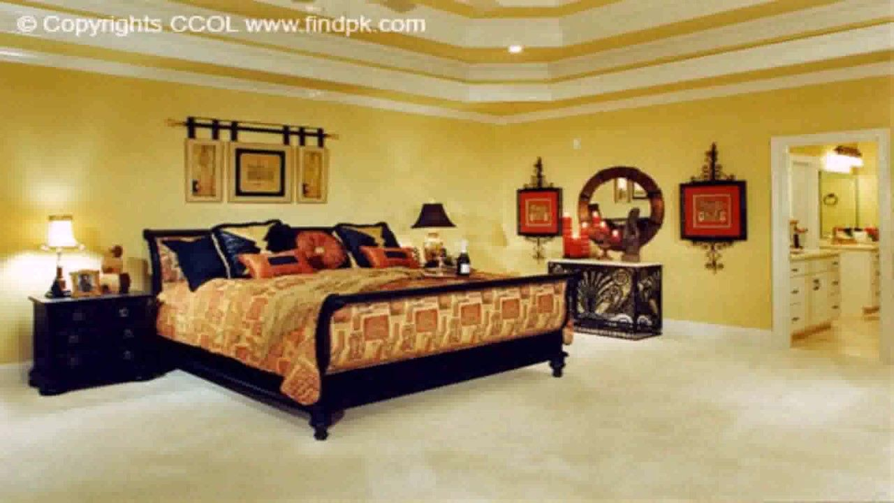 Image result for pakistani house interior | Asian bedroom ...