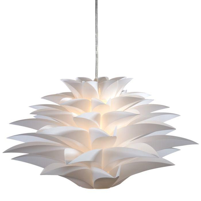 magnifique suspension hyper design l usine design que la lumi re soit pinterest lights. Black Bedroom Furniture Sets. Home Design Ideas