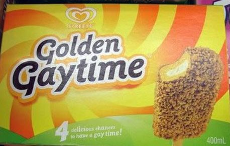25 more of the worst product names ever vol ii