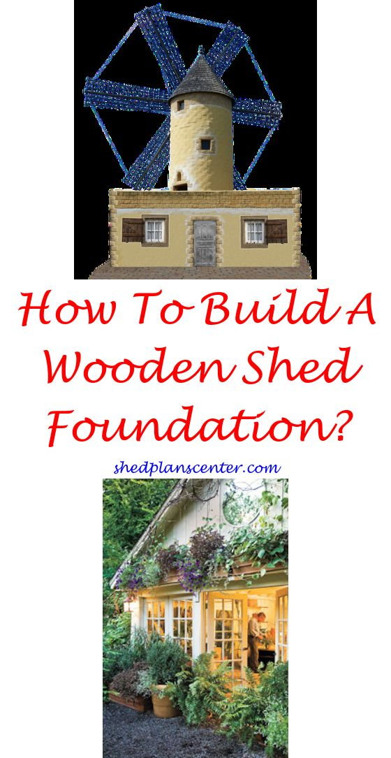 Shed instructions plansFree 6 x 8 saltbox shed plansPole shed home