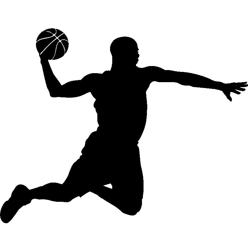 Image Result For Basketball Logo Jordan Basketball Players Basketball Clip Art
